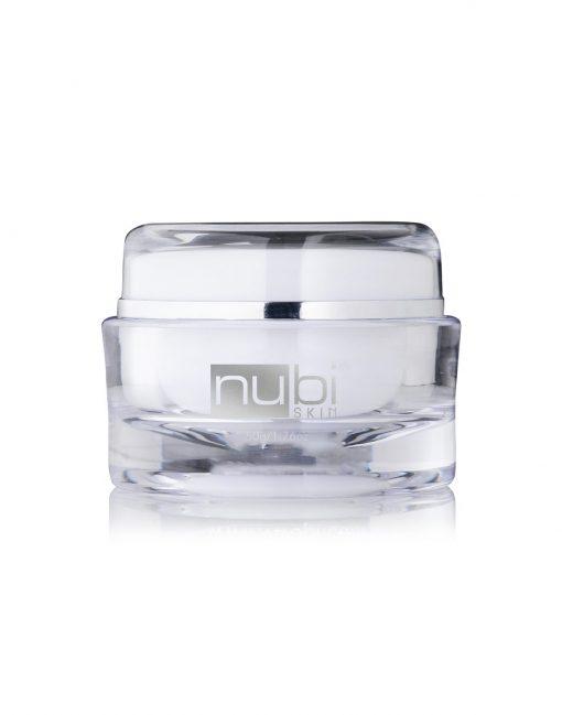 Nubi-Facial-Day-Moisturizer-1-1207x1536