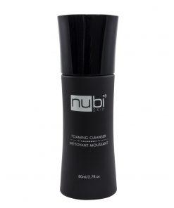 Nubi-Skin-Foaming-Cleanser-Bottle