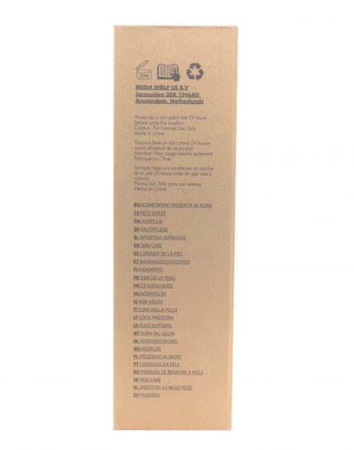 Nubi-Skin-Foaming-Cleanser-SideBox