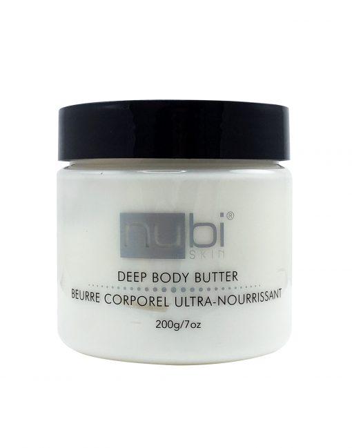NubiSkin-BodyButter