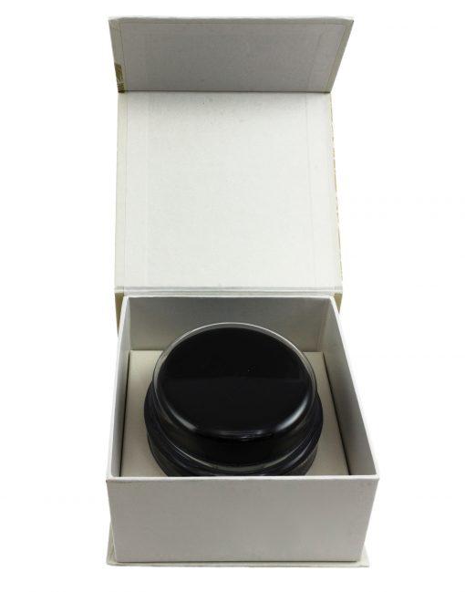 NubiSkin-Facial-Peeling-Box-Open