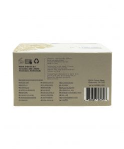 NubiSkin-Facial-Peeling-Box-Side