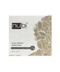 NubiSkin-Facial-Peeling-Front-Box