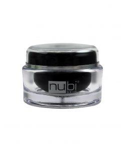 NubiSkin-Facial-Peeling-Jar-Front