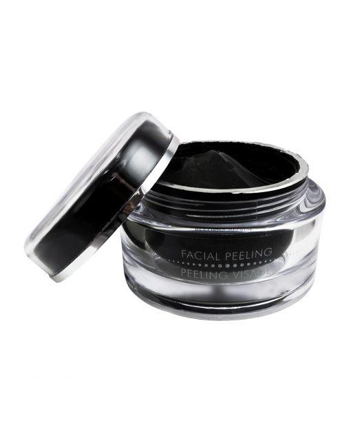 NubiSkin-Facial-Peeling-Jar-Open