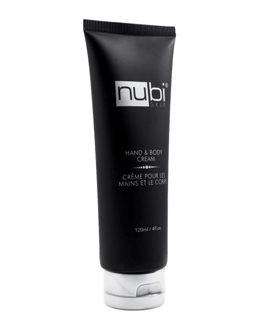 NubiSkin-Hand-Body-Cream-Side