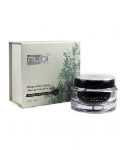 NubiSkin-Night-Cream