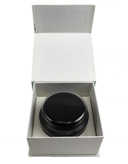 NubiSkin-Night-Cream-Box-open