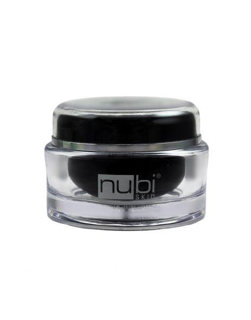 NubiSkin-Night-Cream-Jar-Front