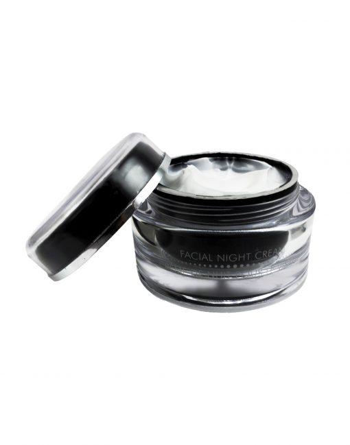 NubiSkin-Night-Cream-jar-Open