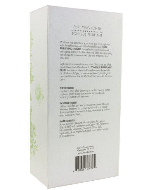 Nubi_Skin-PurifyingToner-BackBox1