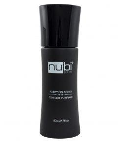 Nubi_Skin-PurifyingToner-Bottle1