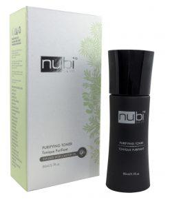 Nubi_Skin-PurifyingToner-Bottle_and_Box1